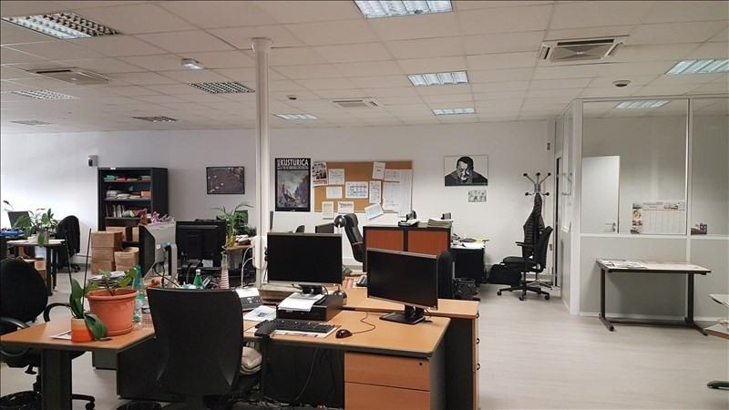 Verkoop  werkplaats Toulon 1050000€ - Foto 1