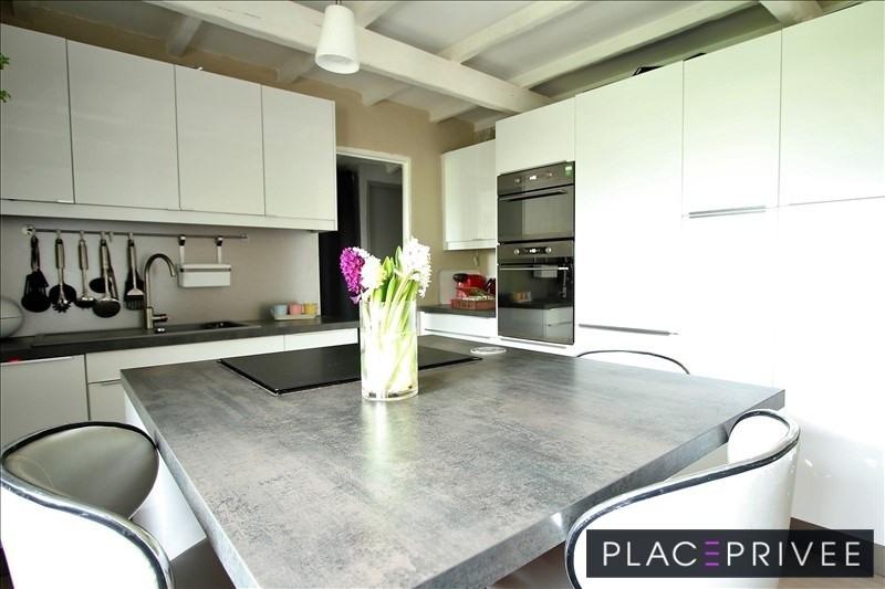 Sale house / villa Colombey les belles 225000€ - Picture 5