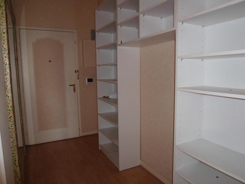 Vente appartement Vichy 222000€ - Photo 7