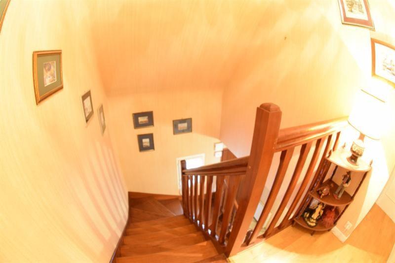 Vente maison / villa Brest 228800€ - Photo 4