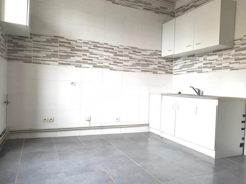 Alquiler  apartamento Annemasse 750€ CC - Fotografía 1