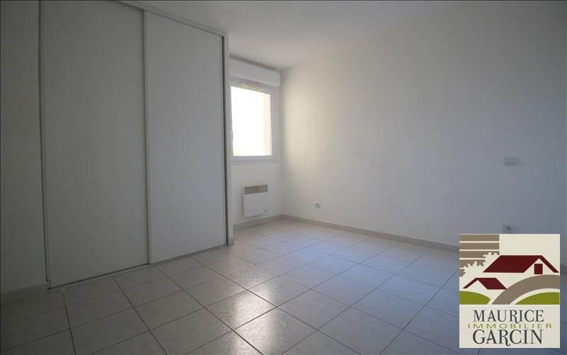 出售 公寓 Cavaillon 90000€ - 照片 5