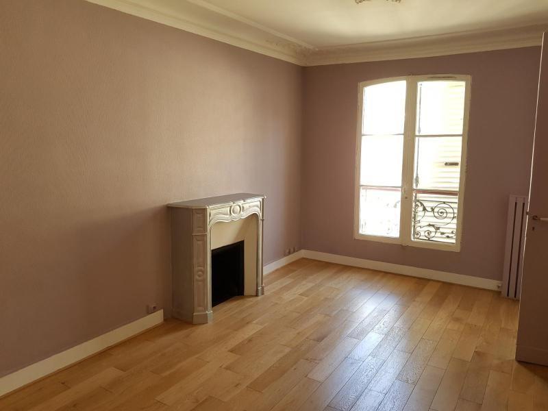 Location appartement Paris 8ème 1950€ CC - Photo 6