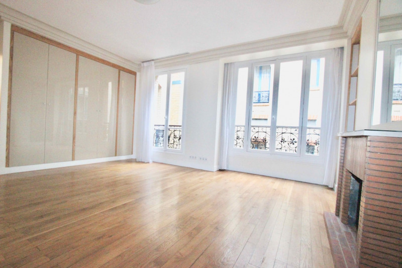 Vente appartement Paris 7ème 675 000€ - Photo 3