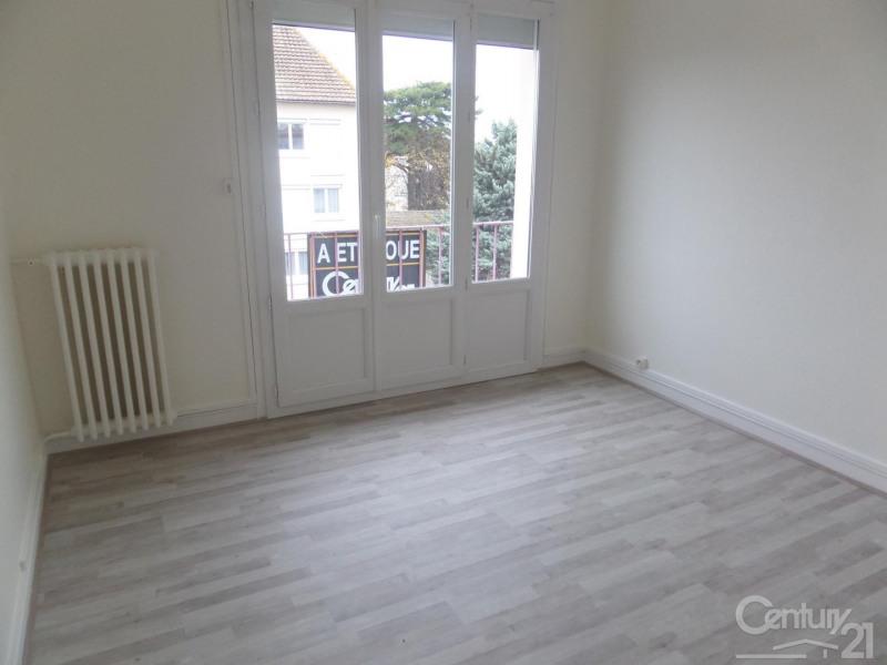 出租 公寓 Ifs 675€ CC - 照片 5