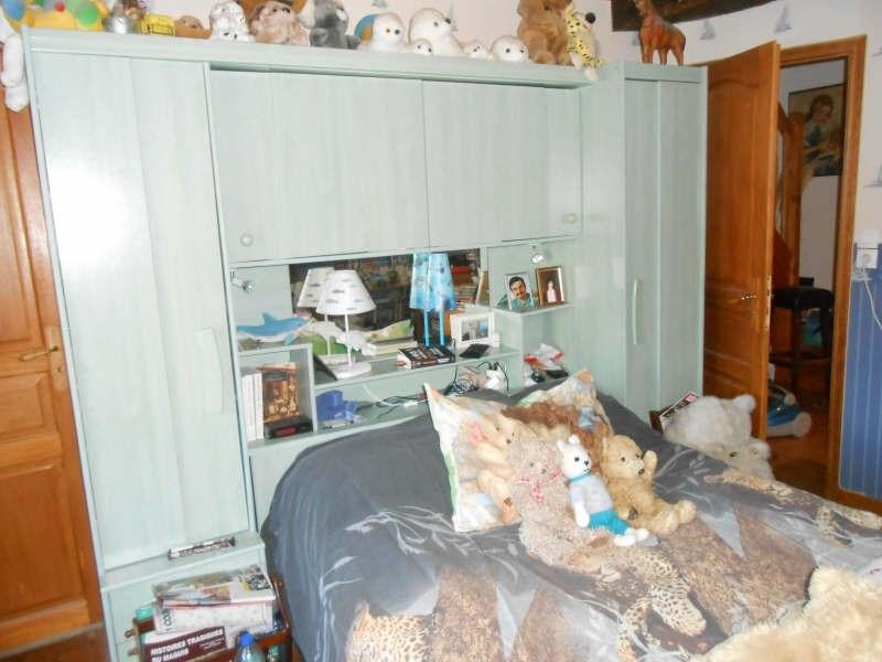 Sale house / villa Aulnay 92000€ - Picture 6