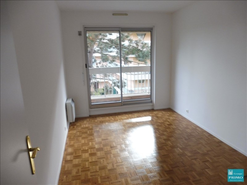 Vente appartement Verrieres le buisson 445 000€ - Photo 9