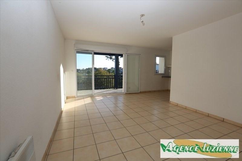 Vente appartement St jean de luz 249000€ - Photo 2