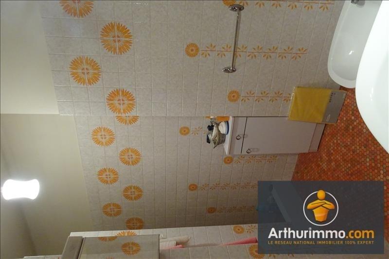 Vente maison / villa St brieuc 468000€ - Photo 10