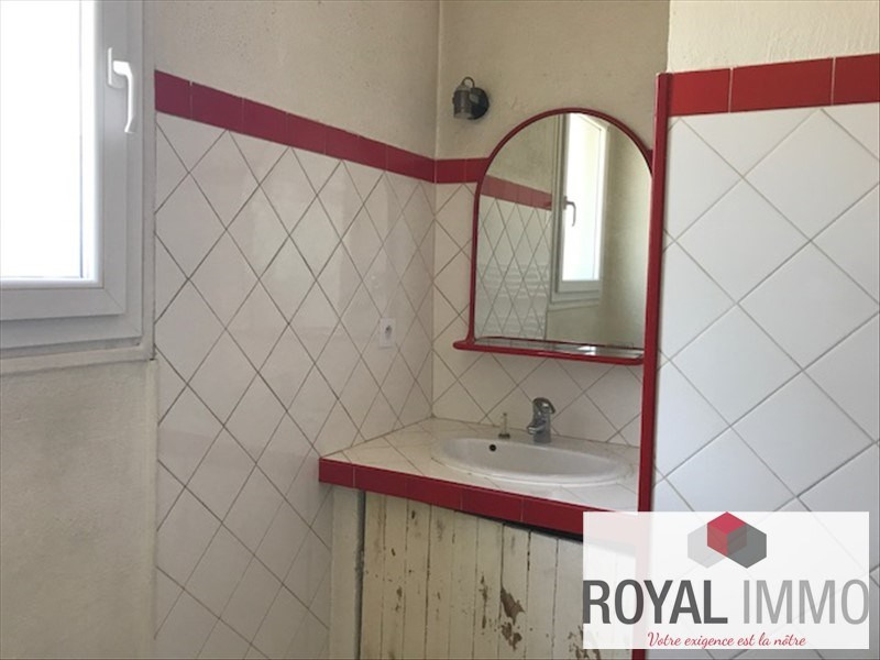 Vente appartement La valette du var 130 380€ - Photo 4