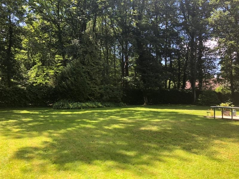 Vente maison / villa Les thilliers en vexin 231800€ - Photo 2