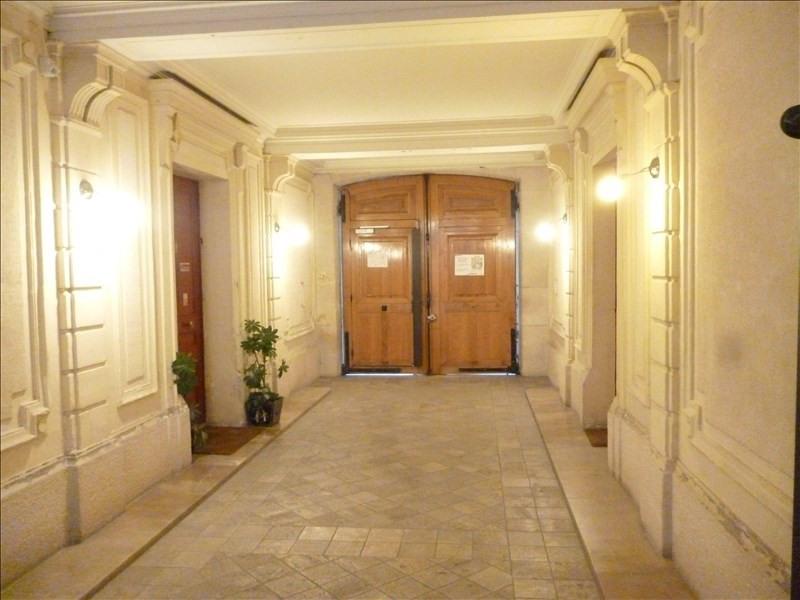 Vente de prestige appartement Paris 9ème 1750000€ - Photo 7