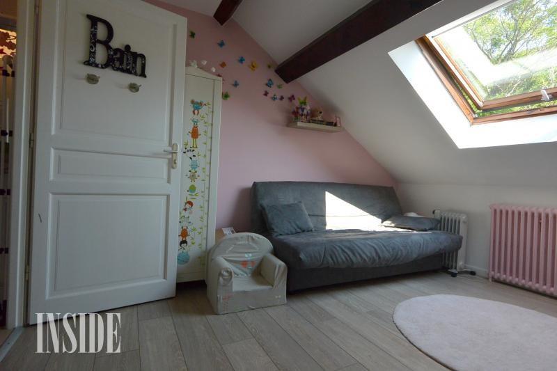 Sale apartment Farges 249000€ - Picture 6