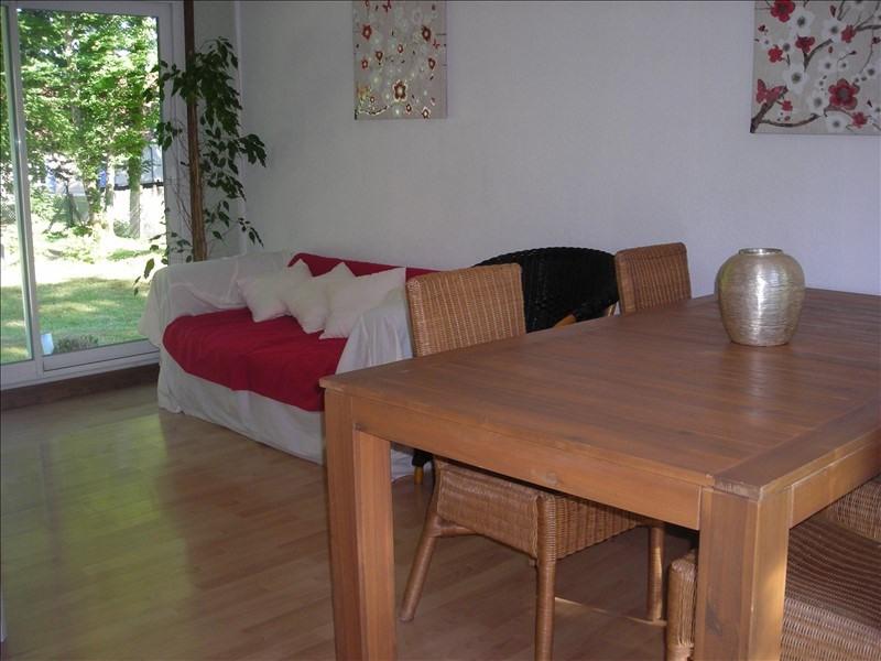 Vente maison / villa Courtenay 109000€ - Photo 3