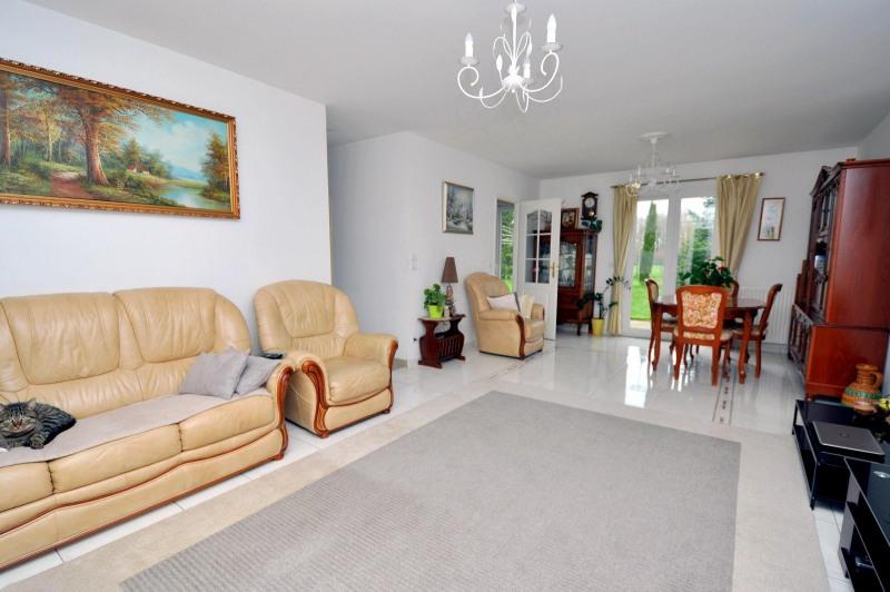 Sale house / villa St maurice montcouronne 400000€ - Picture 2