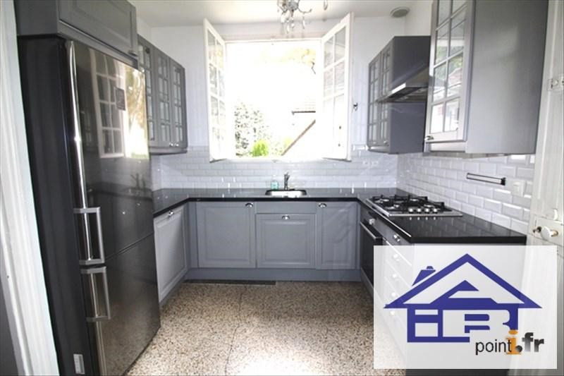 Deluxe sale house / villa L etang la ville 1100000€ - Picture 7