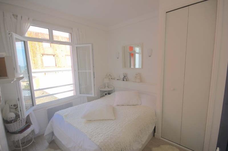Vente appartement Villers sur mer 219000€ - Photo 8