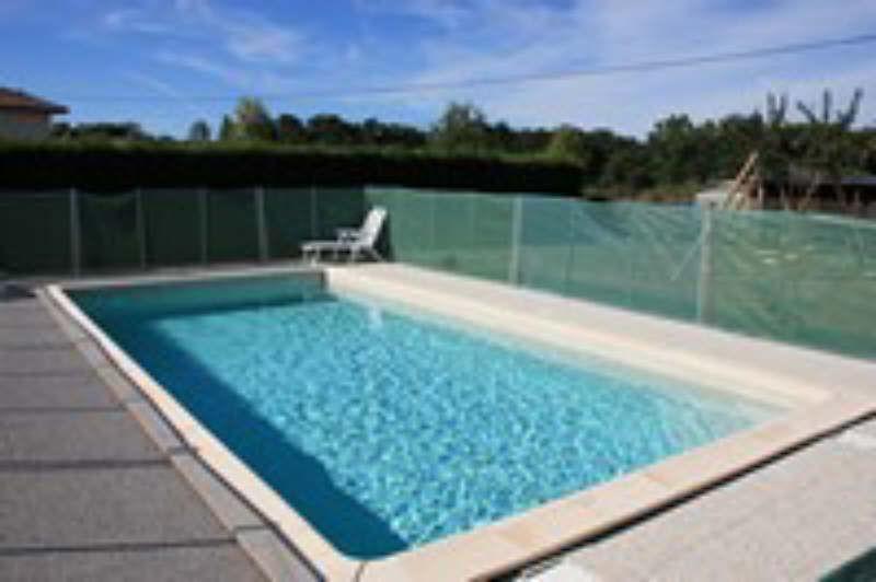 Vente maison / villa Montpon menesterol 210000€ - Photo 3