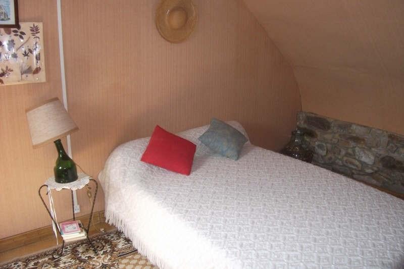 Vente maison / villa Pont croix 89250€ - Photo 6
