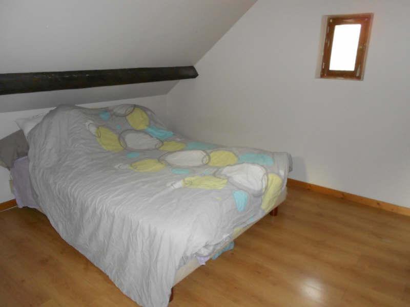 Sale house / villa Asnieres sur oise 259000€ - Picture 6