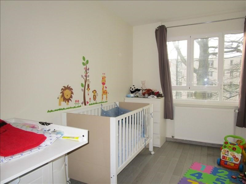 Vente appartement Versailles 390 000€ - Photo 14