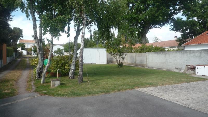 Viager maison / villa Saint-michel-chef-chef 81000€ - Photo 28