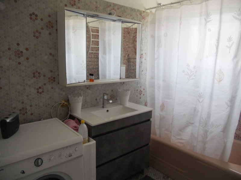 Location vacances appartement Royan 788€ - Photo 12