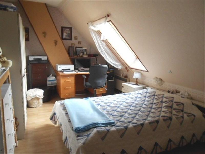 Sale house / villa La ferte sous jouarre 214000€ - Picture 5