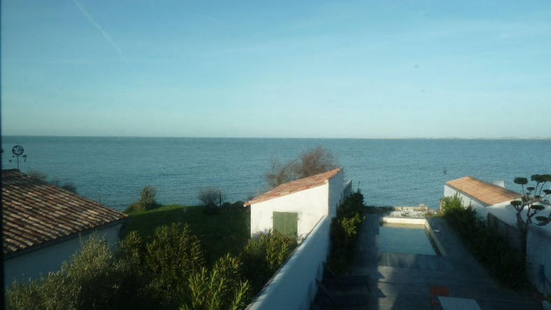 Deluxe sale house / villa Rivedoux plage 976 000€ - Picture 16