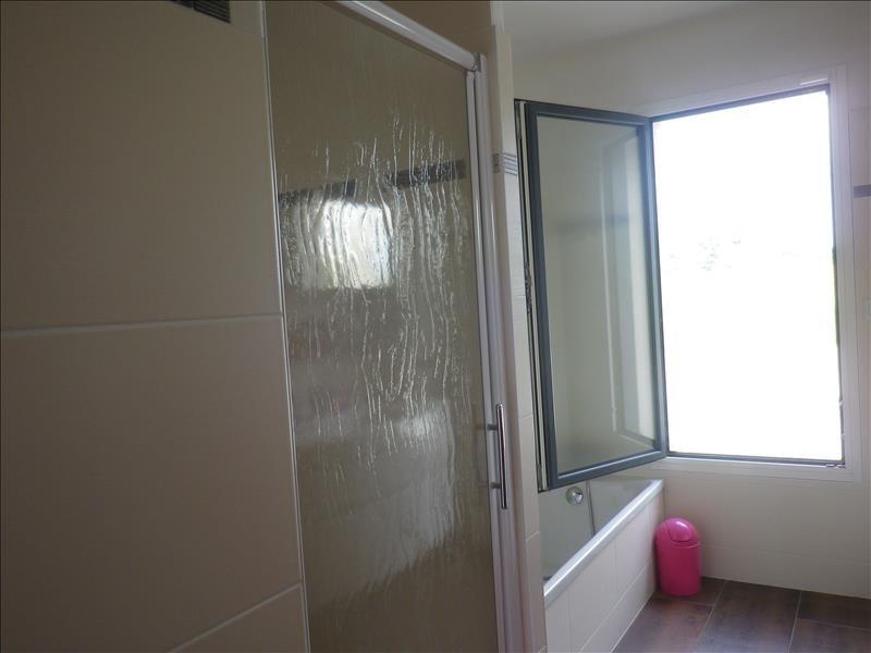 Vente maison / villa St nazaire 441000€ - Photo 7