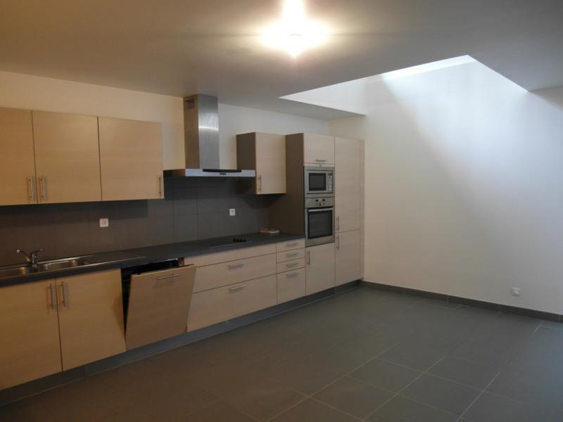 Rental house / villa Paris 17ème 4969€ CC - Picture 5