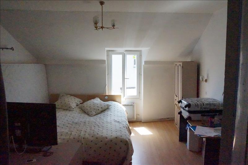 Vente maison / villa La chaussee st victor 108000€ - Photo 4