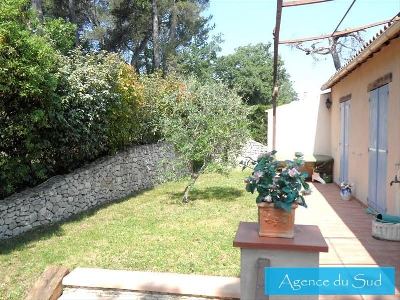 Vente maison / villa Peypin 399 000€ - Photo 1