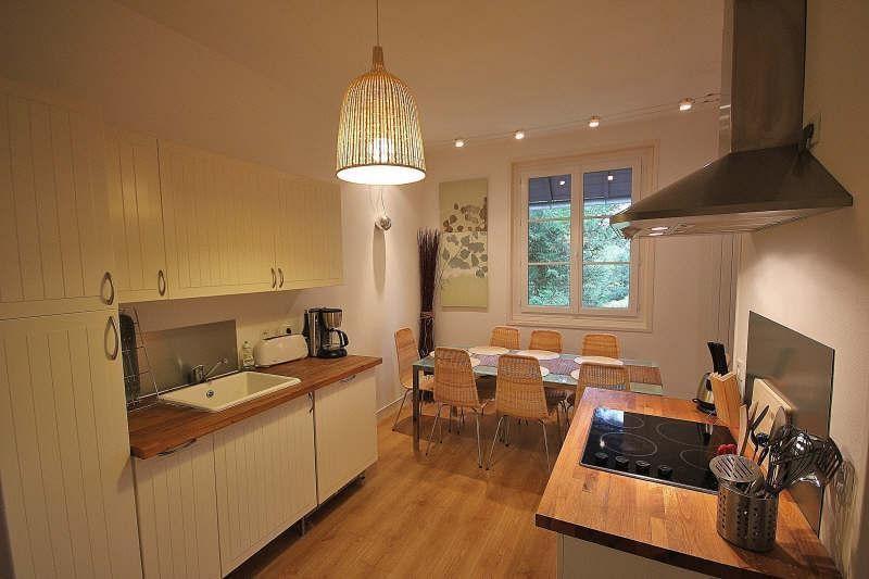 Deluxe sale apartment Villers sur mer 179000€ - Picture 4
