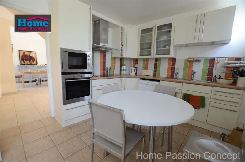 Vente maison / villa Rueil malmaison 920000€ - Photo 6