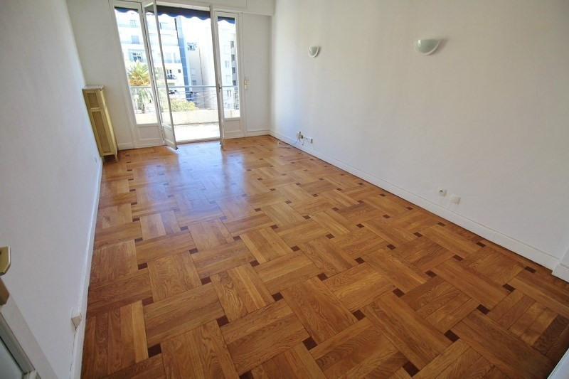 Vente appartement Nice 430 000€ - Photo 2