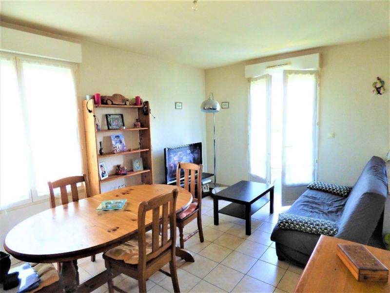 Vente appartement St sulpice et cameyrac 147000€ - Photo 2