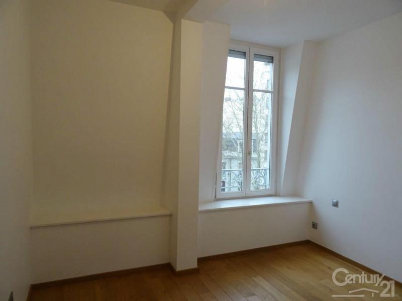 Vente de prestige appartement Lyon 6ème 1150000€ - Photo 13