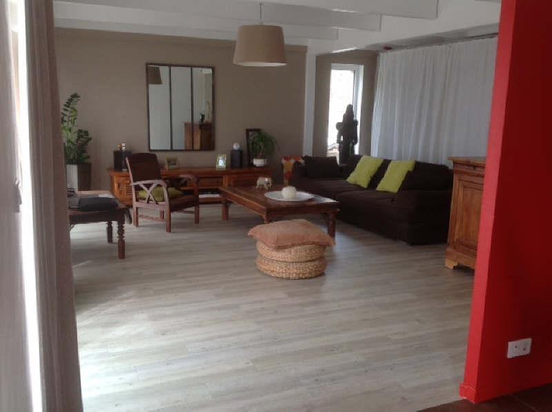Vente maison / villa Beaupreau 170800€ - Photo 2