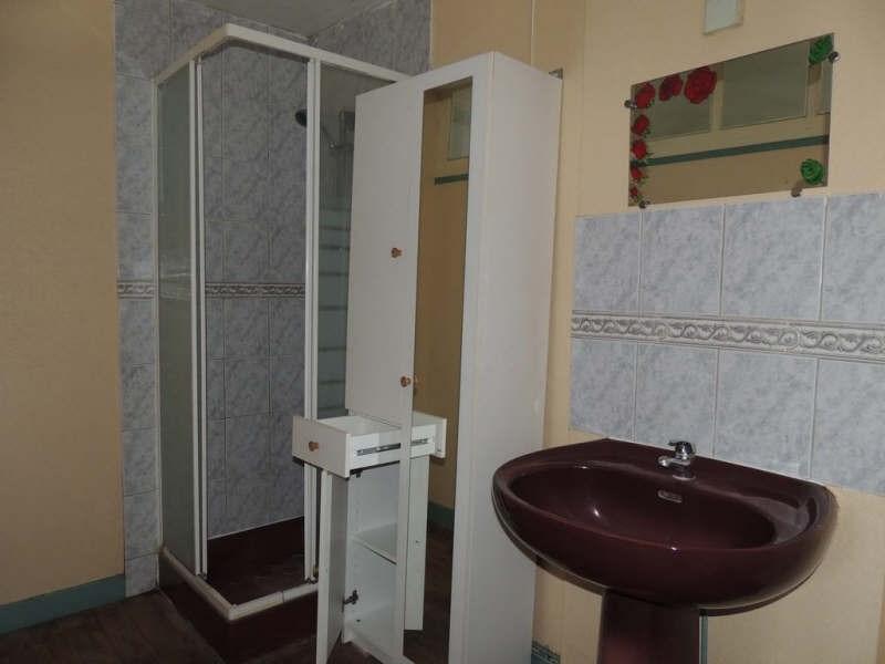 Vente maison / villa Mortagne au perche 53000€ - Photo 3