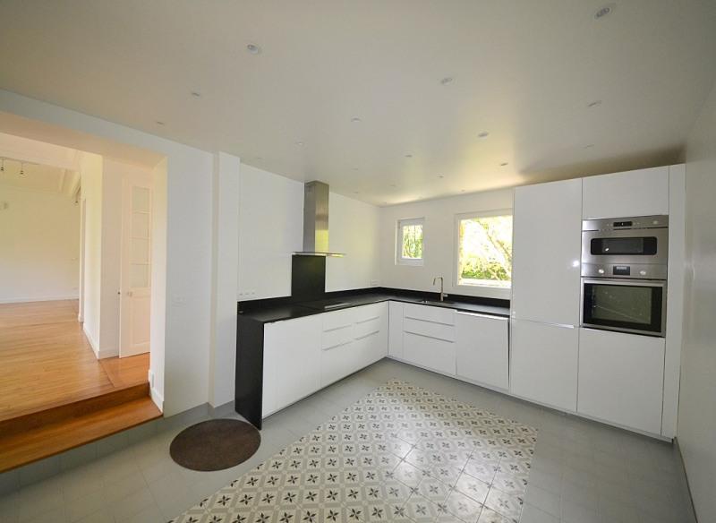 Vente de prestige maison / villa Suresnes 1245000€ - Photo 5