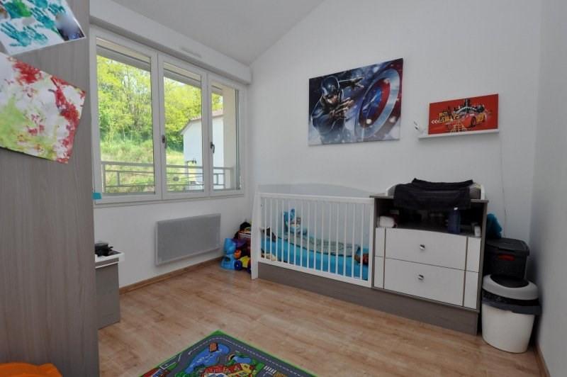 Vente maison / villa Limours 230000€ - Photo 7