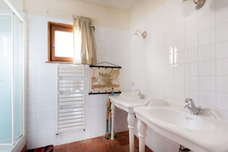 Престижная продажа дом Boulogne-billancourt 3680000€ - Фото 19