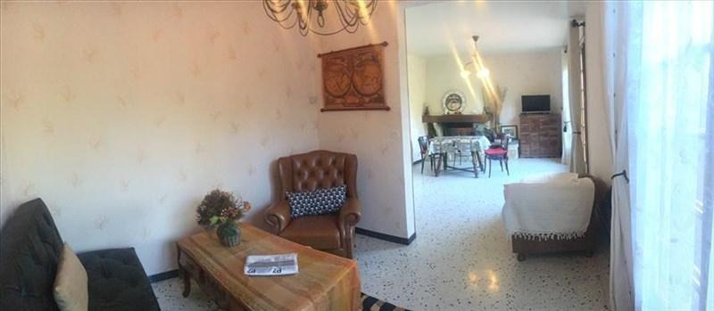 Vente maison / villa La ferte sous jouarre 159000€ - Photo 4