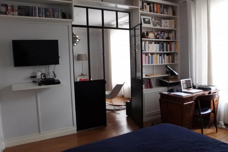 Vente appartement Le vésinet 577000€ - Photo 4