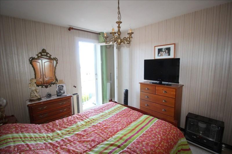Vente maison / villa Port vendres 195000€ - Photo 4