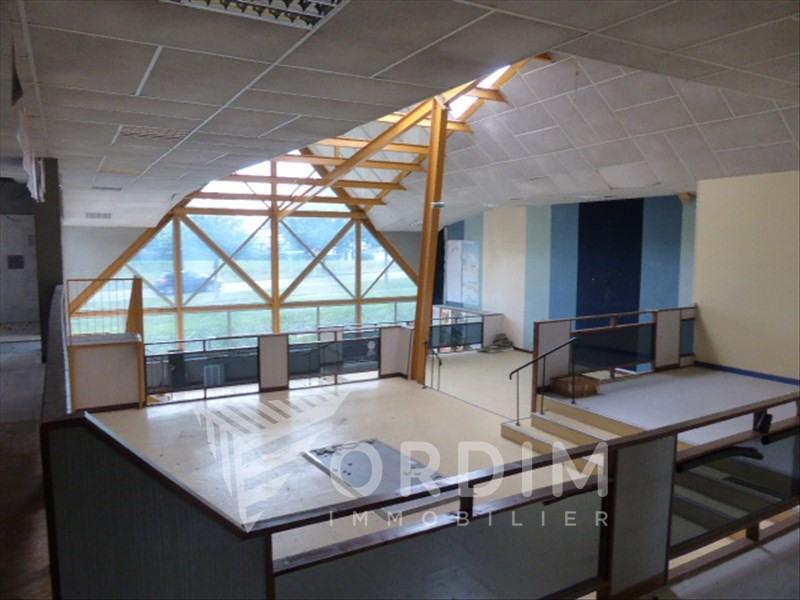Sale empty room/storage Cosne cours sur loire 340000€ - Picture 4