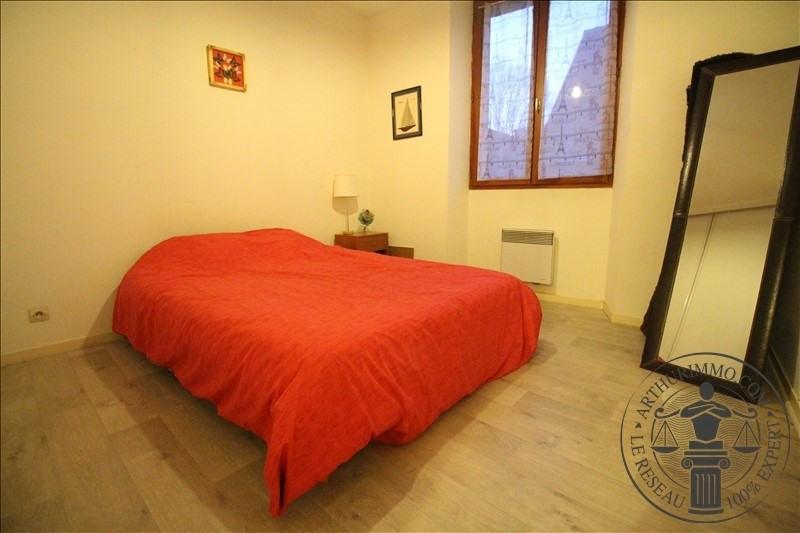 Vente appartement St arnoult en yvelines 138000€ - Photo 3