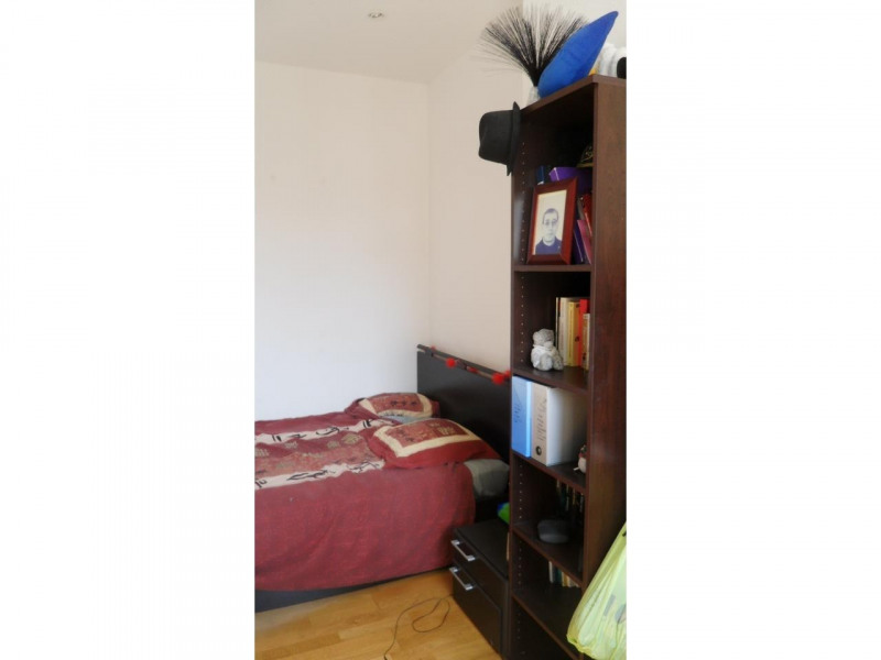 Rental apartment Nice 835€cc - Picture 11