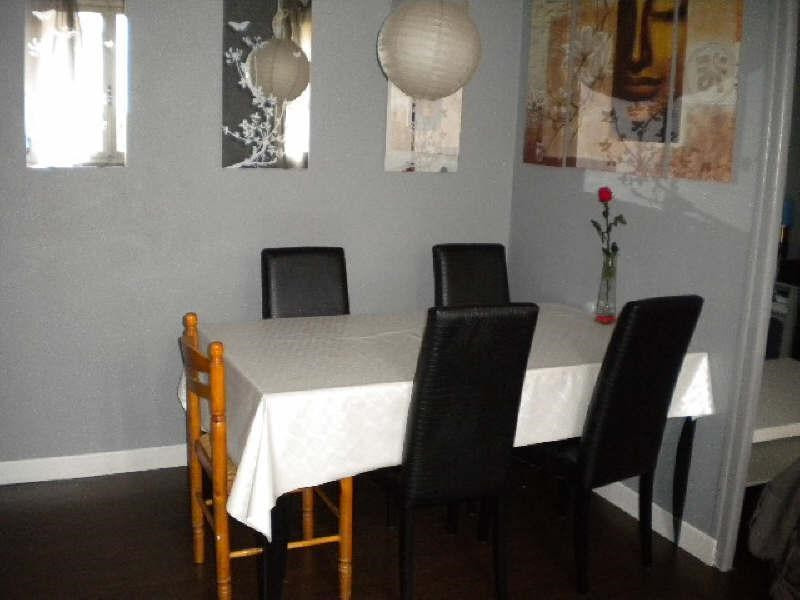 Vente appartement Grenoble 110 000€ - Photo 7